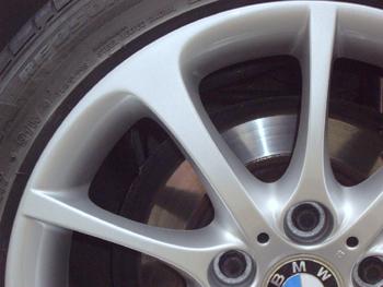 wheel_af