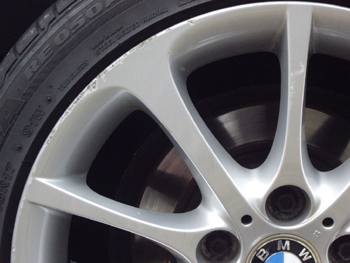 wheel_bf